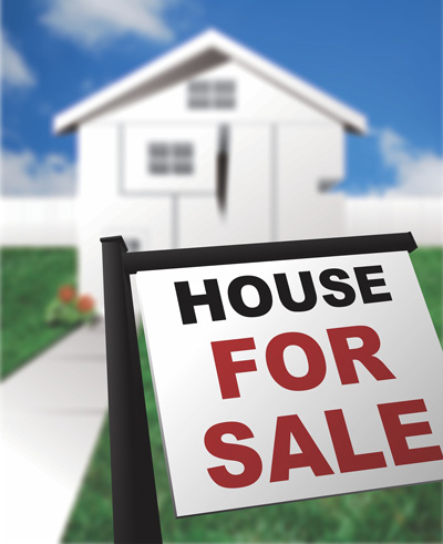 Let Price Appraisals & Realty, LLC assist you in selling your home quickly at the right price